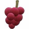Shemkiel's avatar