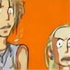 Shemori's avatar