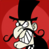 Shemploo's avatar