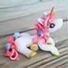 Shemychan's avatar