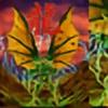 Shen-Dragon's avatar