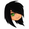 Shen-K's avatar
