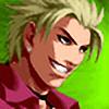 Shen-Woo's avatar