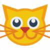 shen23's avatar