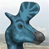 shen85's avatar