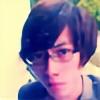 shen910226's avatar