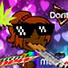 shena12345's avatar
