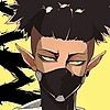 Shenahatsu's avatar