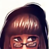 ShenanigansArt96's avatar