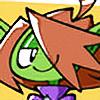 Shenaniganza's avatar