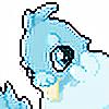 Shenanijax's avatar