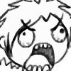shenanitoons's avatar