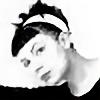 ShenaSloboda's avatar