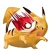 Shenawy89's avatar