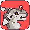 Shendificator's avatar
