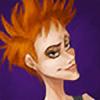 Shendin's avatar