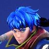 Shendoo's avatar