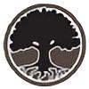 Shendorion's avatar