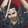 Shendranikus's avatar
