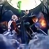 shendy1331's avatar