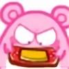 shenenski's avatar