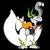 shengedeeen's avatar