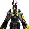 shenhushenhu's avatar