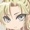 Shenira's avatar