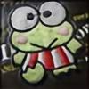 ShenKhort's avatar
