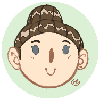shenki's avatar
