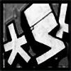 SheNkOneR's avatar