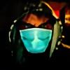 Shenkster's avatar
