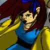Shenku-Netsou's avatar