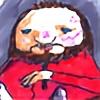 Shenky's avatar