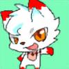 shenlan-wolf's avatar