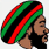 ShenleyD's avatar