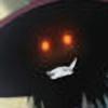 Shenlong13's avatar