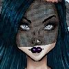 ShenlyBliss's avatar