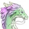 shenmifangke's avatar