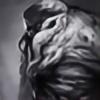 shenmixia's avatar