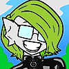 Shennanigma's avatar