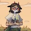 Shenree's avatar