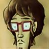 SHENRON89's avatar