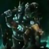 shenron98's avatar