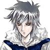 shenruian's avatar