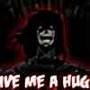 ShenSaiya's avatar