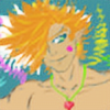 shensemotto's avatar