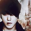shensheu's avatar