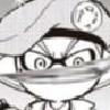shenshishai's avatar