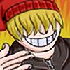 ShentaiDraws's avatar